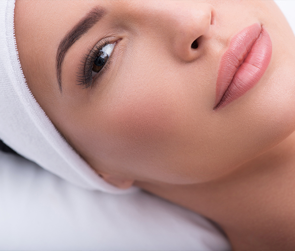 Day Spa, Spa Microneedling, Skin Care, Skin Rejuvenation, spa, women's health, medical spa, cosmetics, massage near me, woodhouse day spa, make up, nail salon, spa near me, serenity salon, massage spa, permanent makeup, massage spa near me, face fillers, allure salon